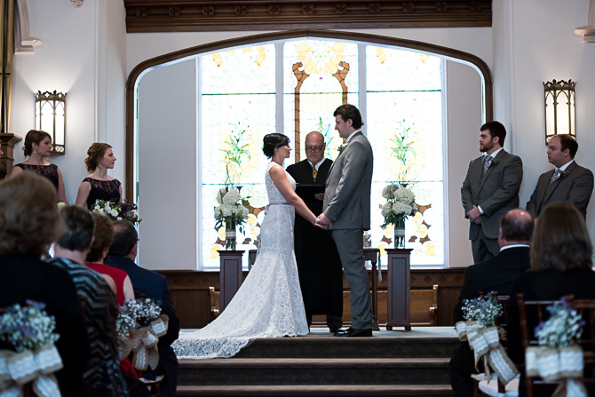 westminster-chapel-wedding-mendon-ny-214