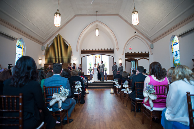 westminster-chapel-wedding-mendon-ny-225