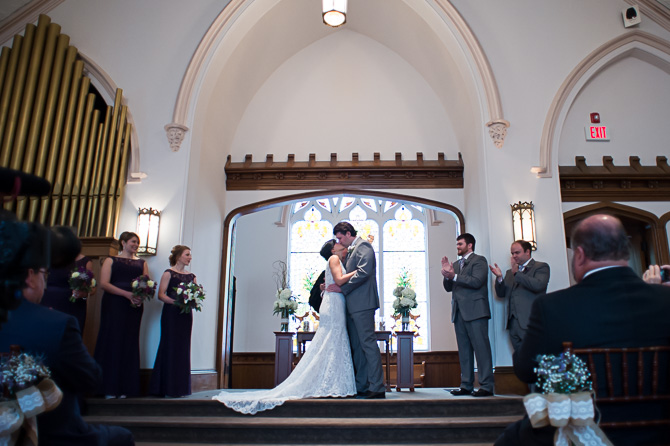 westminster-chapel-wedding-mendon-ny-269