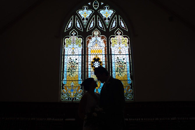 westminster-chapel-wedding-mendon-ny-331