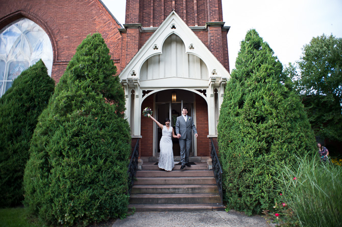 westminster-chapel-wedding-mendon-ny-336
