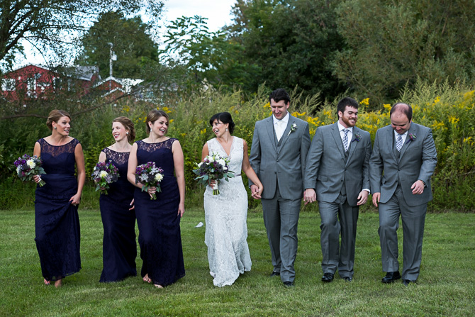westminster-chapel-wedding-mendon-ny-395