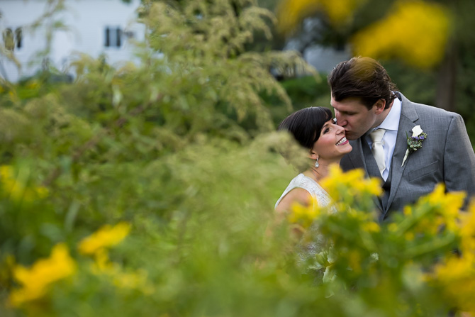 westminster-chapel-wedding-mendon-ny-480