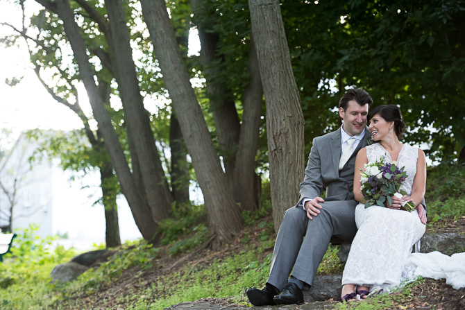 westminster-chapel-wedding-mendon-ny-493