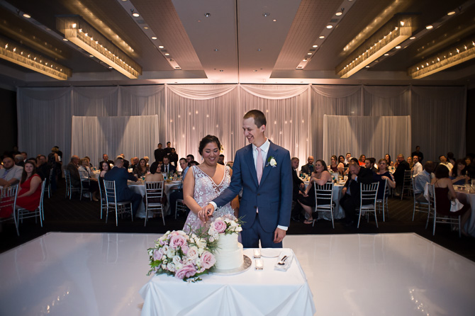 Ceremony And Reception Hotel Arista Officiant James Hutchens Friend Of Florist Zuzu S Petals Music Dj Sounds Abound Tail