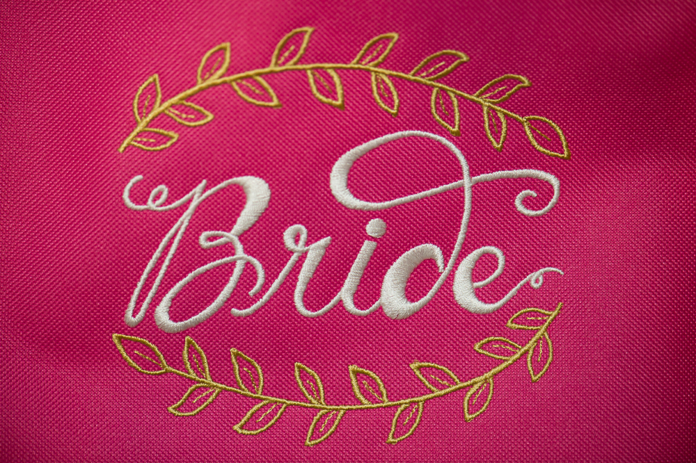 RK's Embroidery – Vendor Spotlight