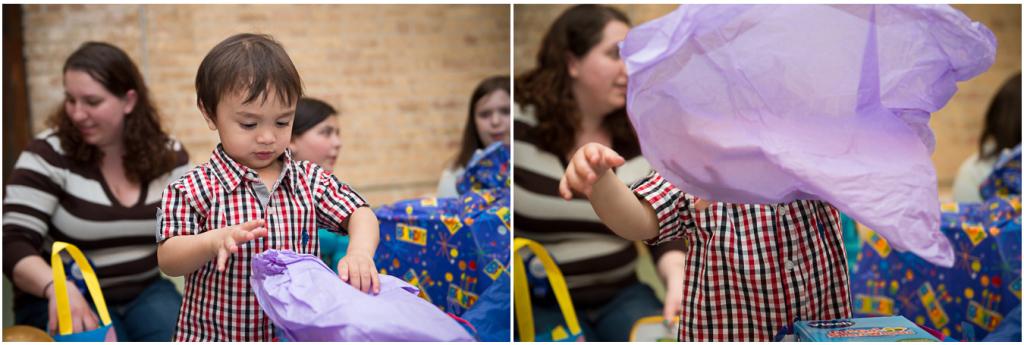 Blog-Chicago-children-photography