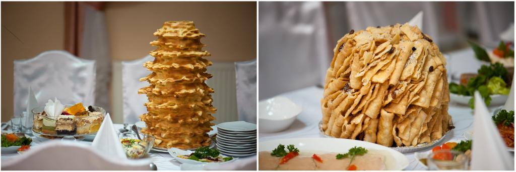 Blog-chicago-wedding-photography-polish-wedding-cake-sekacz