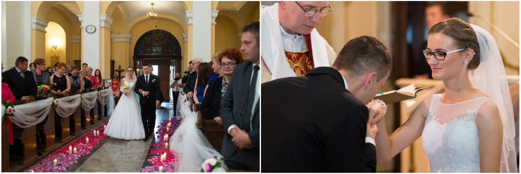Blog-chicago-wedding-photography-polish-wedding-ceremony-radom