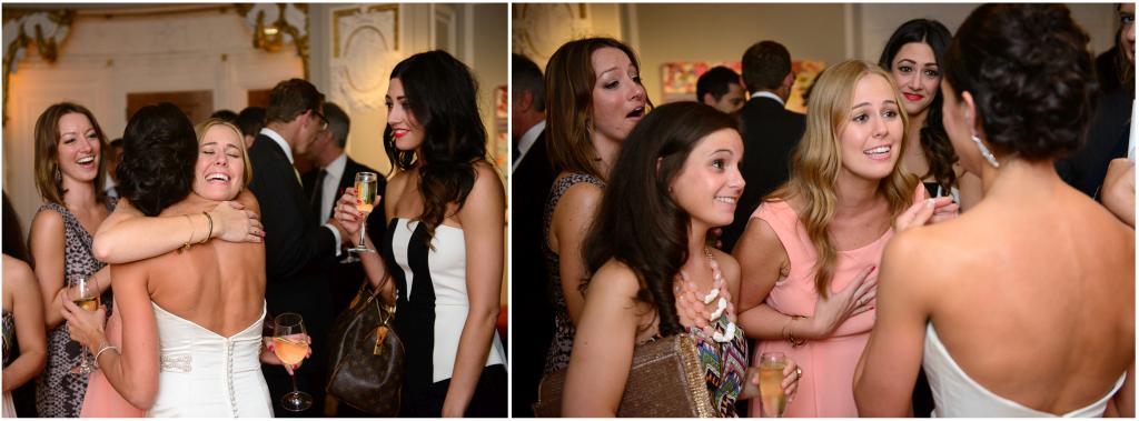 Blog_Blackston-hotel-wedding-cocktail-hour-reception-candid