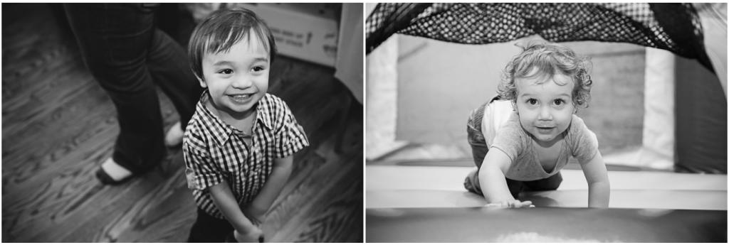 Blog_Chicago-children-photography-portrait