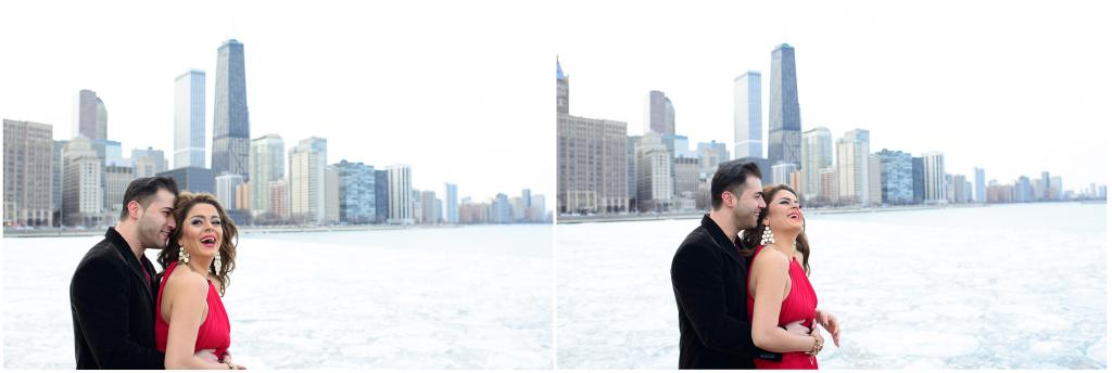 Blog_Chicago-engagment-photography-olive-park-navy-pier-downtown-skyline