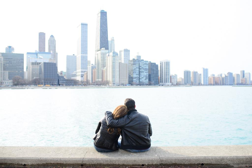 Blog_Chicago-engagment-photography-olive-park-navy-pier-downtown-skyline (14 of 14)