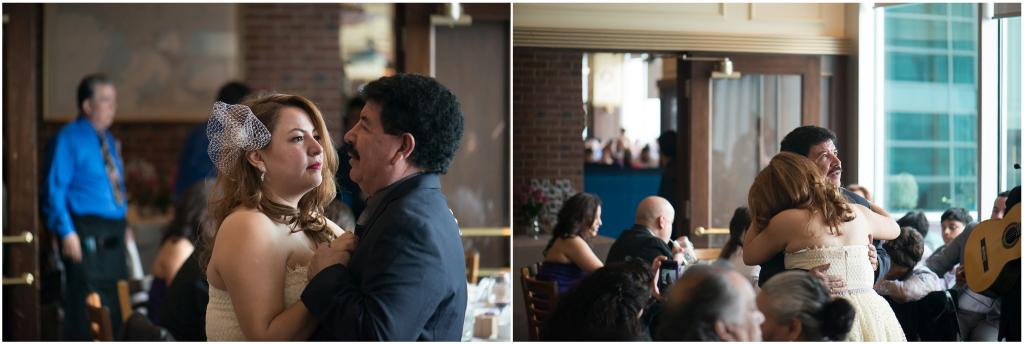 Blog_Chicago-navy-pier-riva-resturant-father-daughter-dance