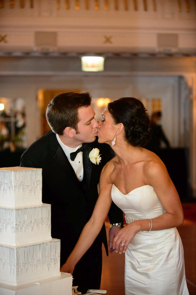 Blog_Chicago-wedding-photography-blackstone-hotel-downtown (11 of 30)