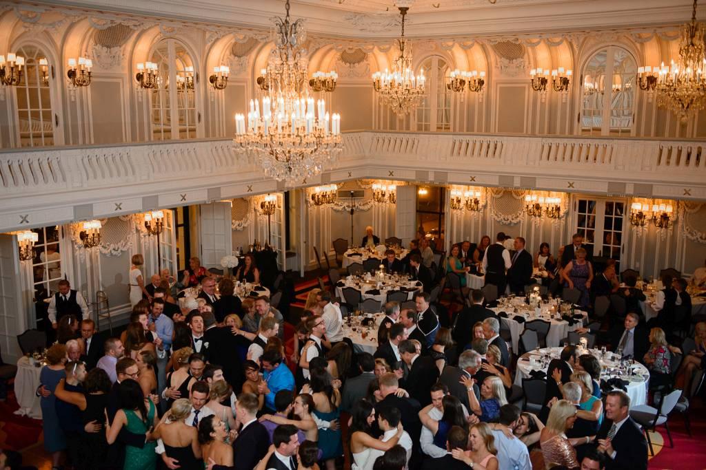 Blog_Chicago-wedding-photography-blackstone-hotel-downtown (18 of 30)