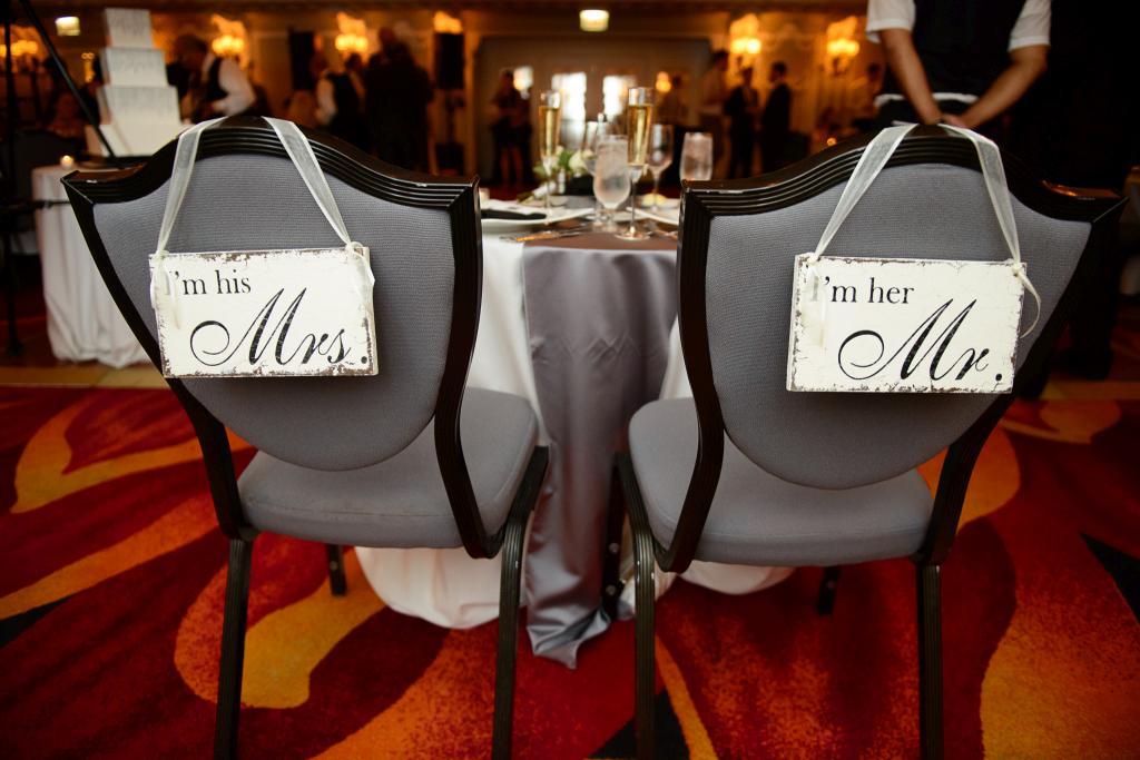 Blog_Chicago-wedding-photography-blackstone-hotel-downtown (9 of 30)