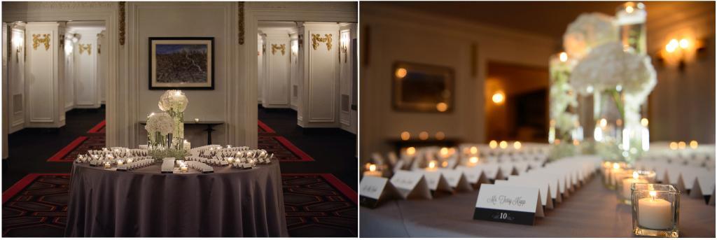Blog_Chicago-wedding-photography-blackstone-hotel-downtown-details