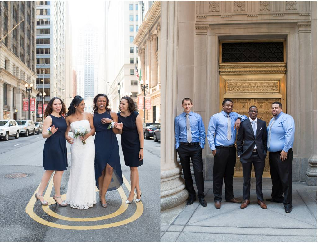 Blog_Chicago-wedding-photography-bridal-party-board-of-trade
