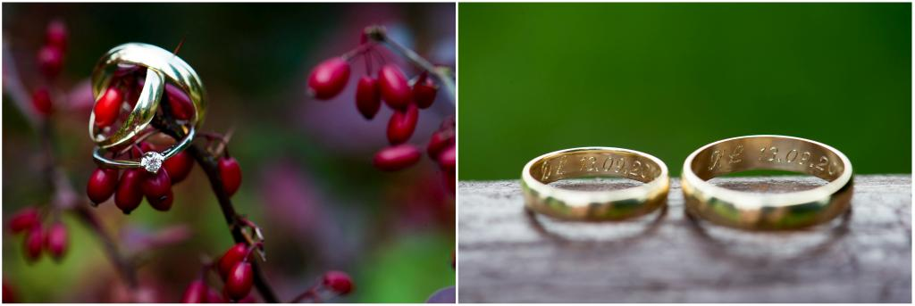 Blog_Chicago-wedding-photography-details-rings