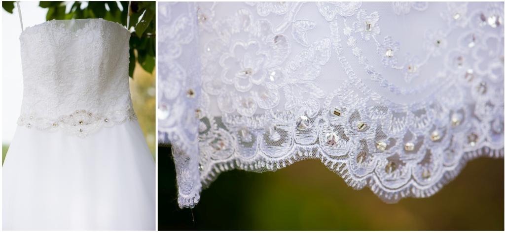 Blog_Chicago-wedding-photography-details-wedding-dress
