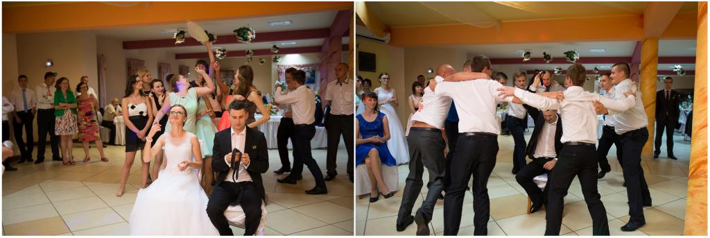 Blog_Destination-wedding-Polish-wedding-reception