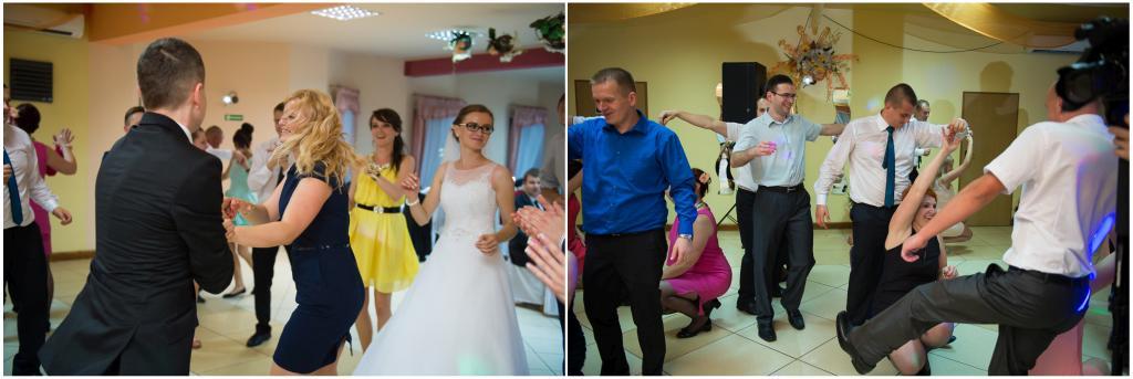 Blog_Destination-wedding-Polish-wedding-reception-dance