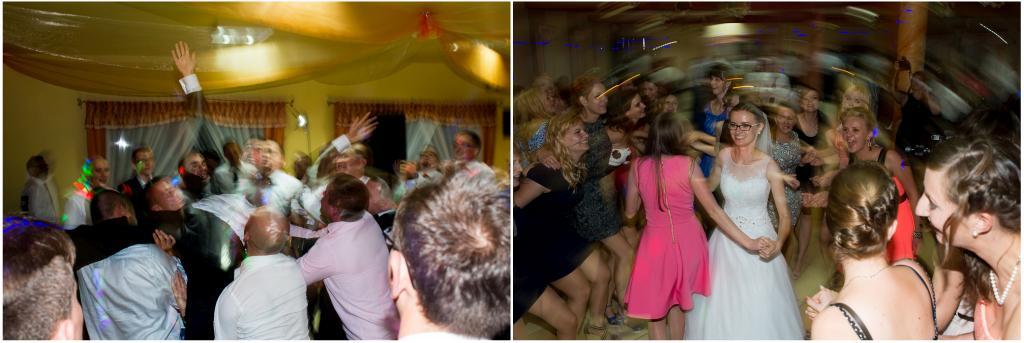 Blog_Destination-wedding-Polish-wedding-reception-dancing