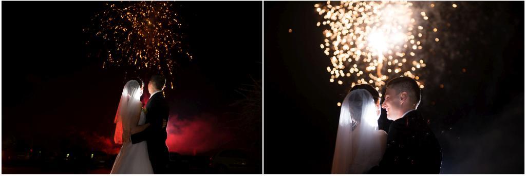 Blog_Destination-wedding-Polish-wedding-reception-fireworks
