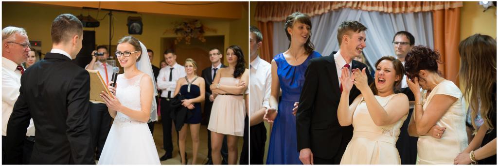 Blog_Destination-wedding-Polish-wedding-reception-tradition