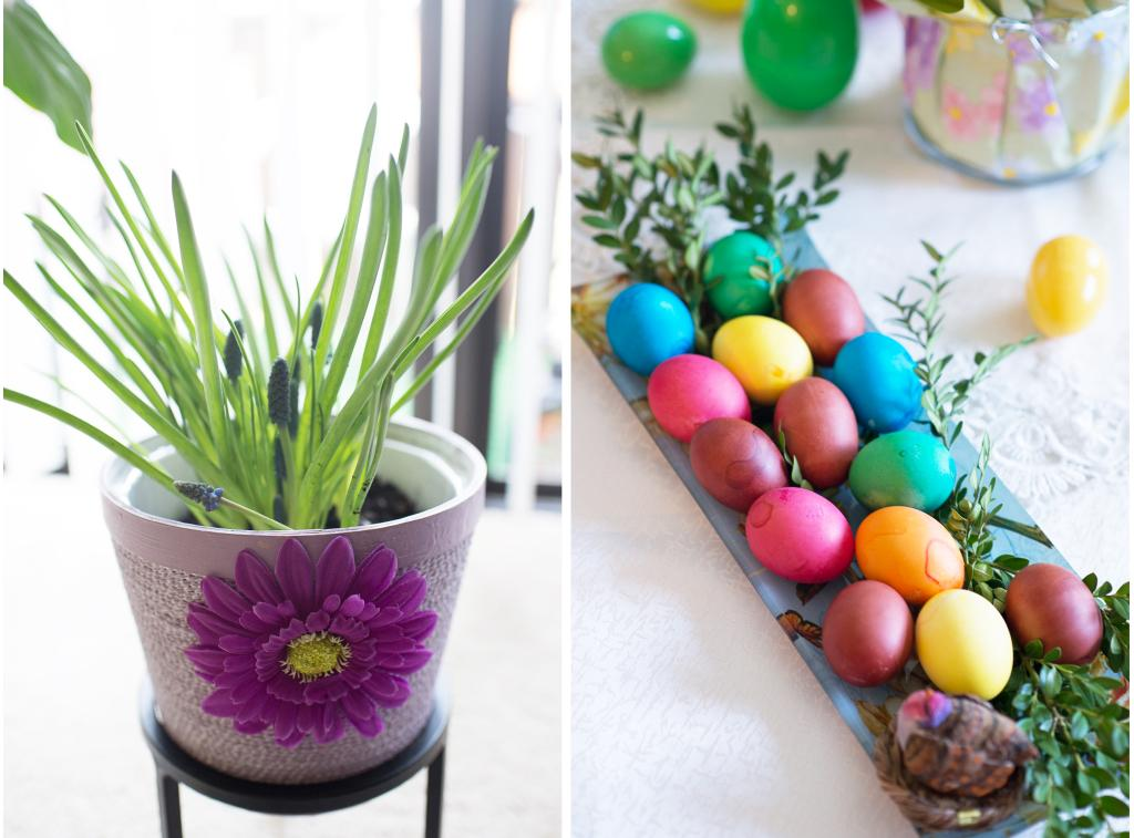 Blog_Polish-easter-traditions-eggs