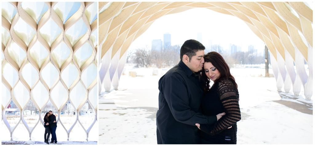 Blog_anniversay-session-honey-comb-lincoln-park-conservatory-chicago-photography