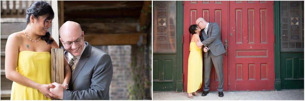 Blog_birchwood-kitchen-bride-groom-portraits