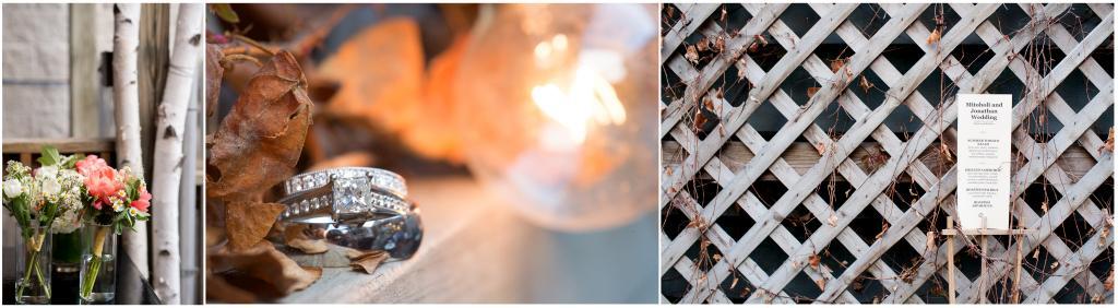Blog_birchwood-kitchen-chicago-wedding-details