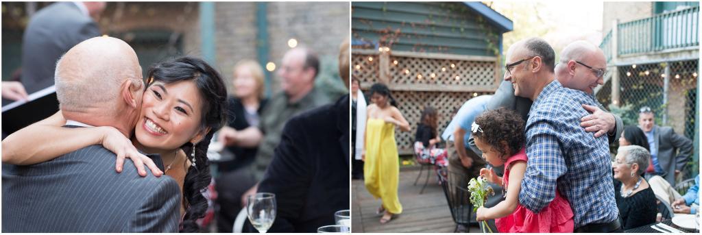 Blog_birchwood-kitchen-wedding-ceremony
