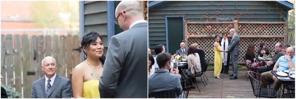 Blog_birchwood-kitchen-wedding-ceremony-chicago