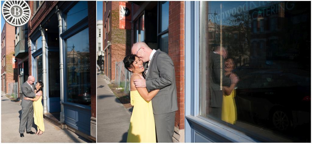 Blog_birchwood-kitchen-wedding-photography