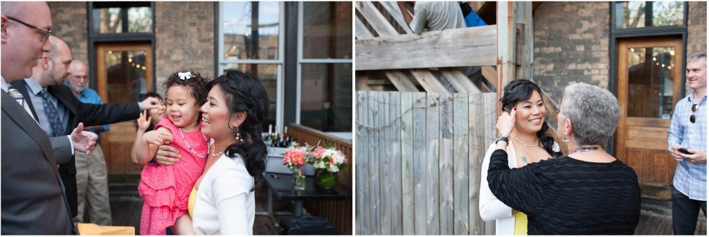 Blog_brichwood-kitchen-wedding-outdoor