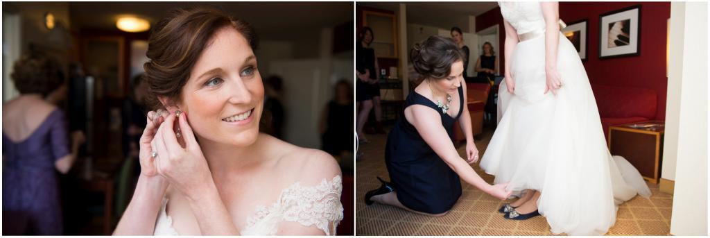 Blog_bride-getting-ready-chicago-wedding-photography