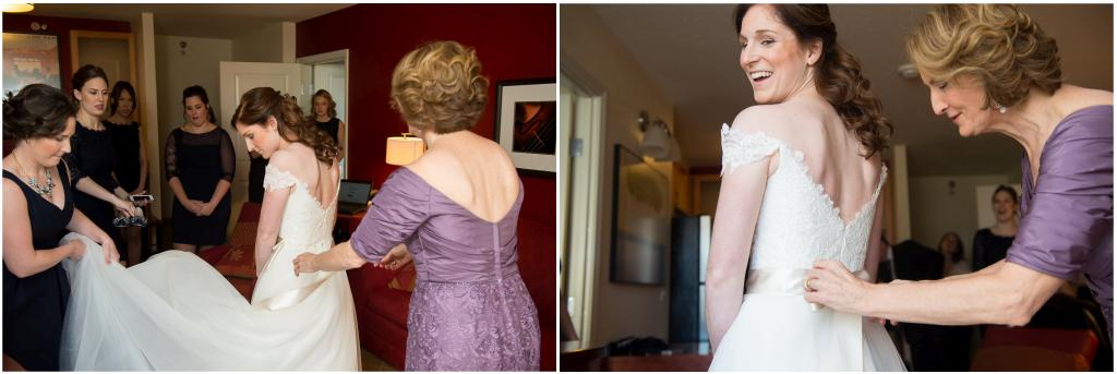 Blog_bride-getting-ready-chicago-wedding-photography-details