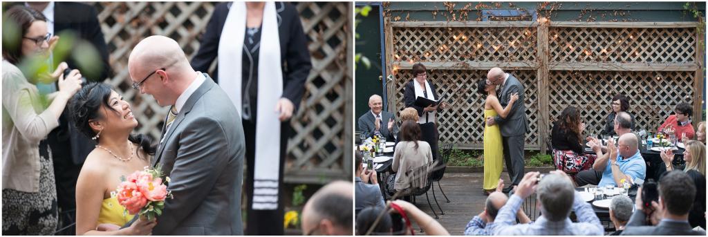 Blog_chicago-birchwood-kitchen-wedding-ceremony