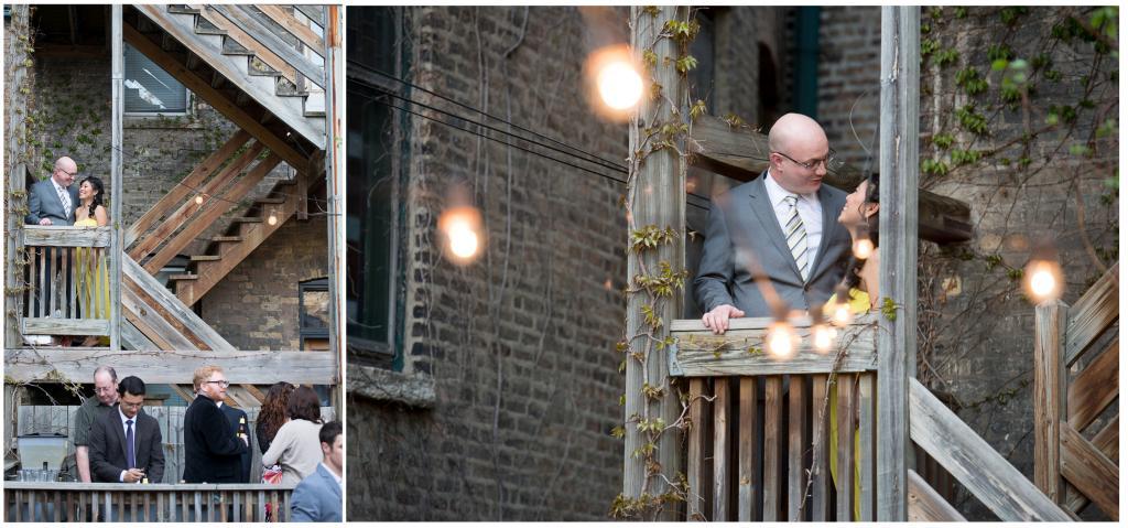 Blog_chicago-birchwood-kitchen-wedding-photography