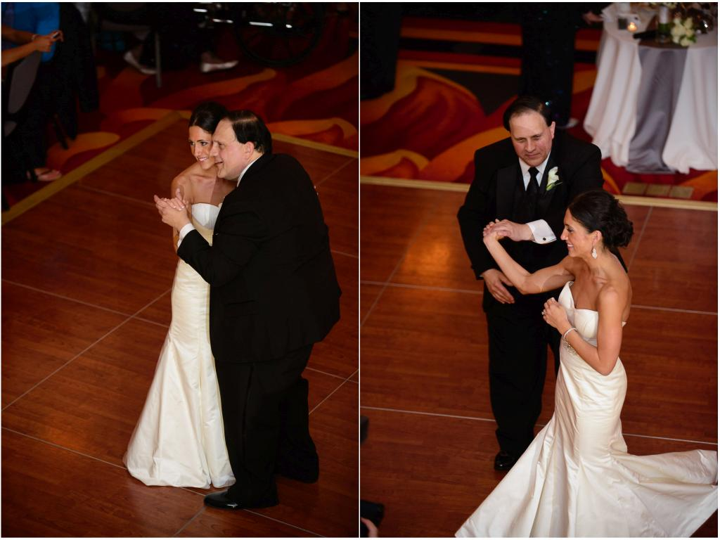 Blog_chicago-blackstone-hotel-dance-bride-father-reception