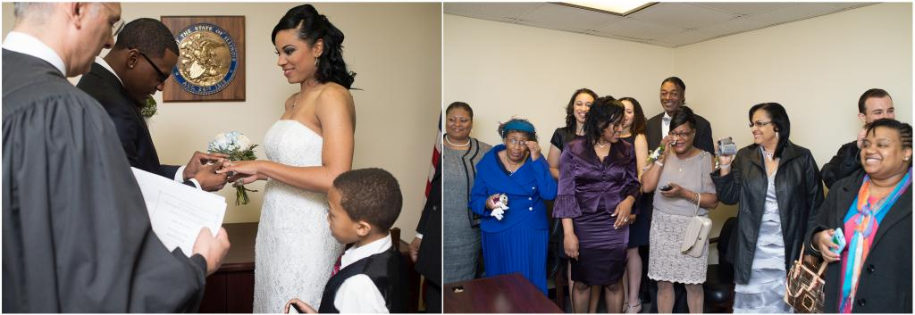 Blog_chicago-city-hall-ceremony-love-family