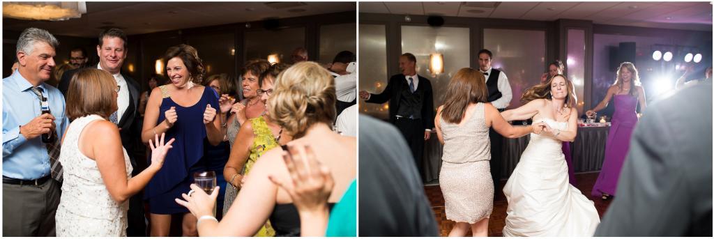 Blog_chicago-creative-wedding-photography-east-bank-club