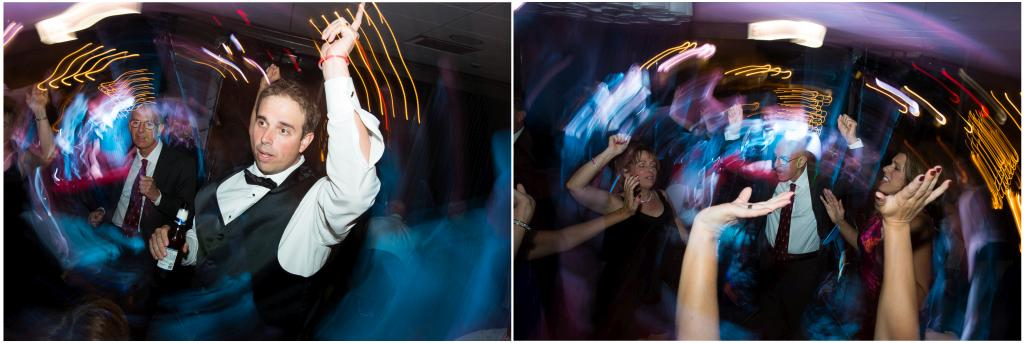 Blog_chicago-creative-wedding-photography-east-bank-club-party
