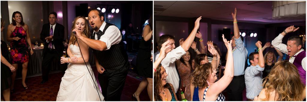 Blog_chicago-creative-wedding-photography-east-bank-club-wedding-party
