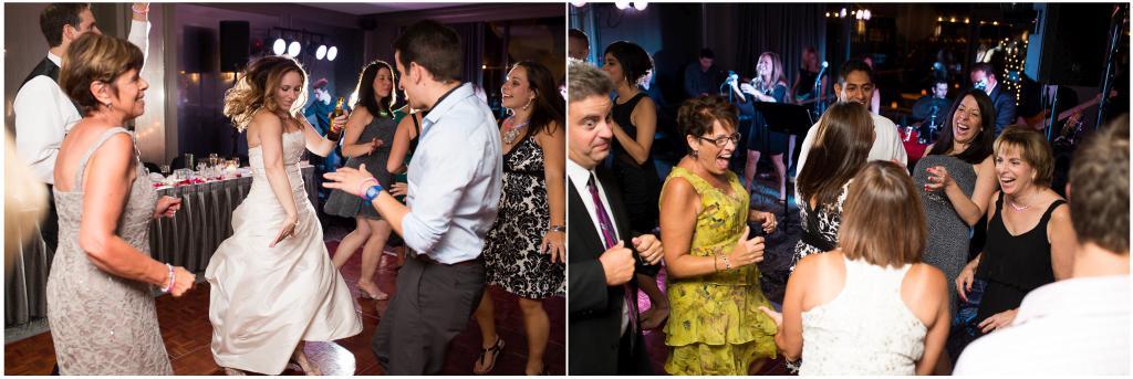Blog_chicago-creative-wedding-photography-east-bank-club-wedding-party-band