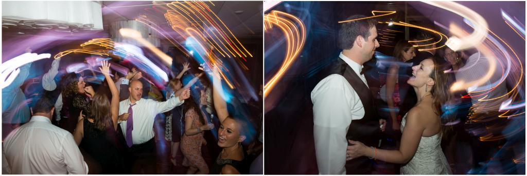 Blog_chicago-creative-wedding-photography-reception-east-bank-club