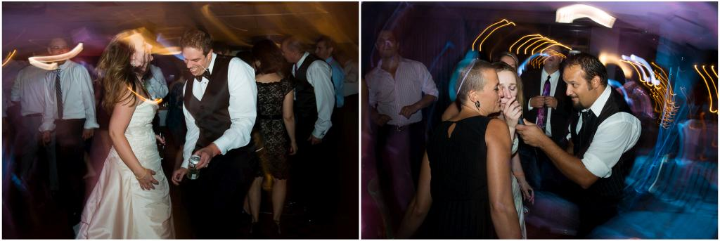 Blog_chicago-creative-wedding-photography-reception-east-bank-club-party
